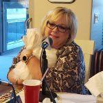 Melissa-McCormick-Wise-on-Phoenix-Business-RadioX