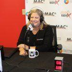 Michelle-Mason-on-Phoenix-Business-RadioX