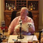 Mike-Wise-on-Phoenix-Business-RadioX