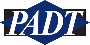 PADTLogoColor3000x1500