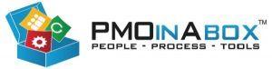 PMOIAB-Logo-Long600