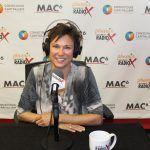 Patti-Milligan-on-Phoenix-Business-RadioX