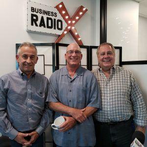 Sales Effectiveness Radio – June 18, 2019