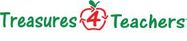 T4T-Logo