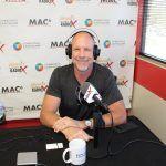 Tim-Schlink-on-Phoenix-Business-RadioX