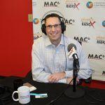 Tony-Josifek-on-Phoenix-Business-RadioX