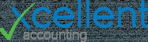 XAlogo-accountingonleft
