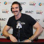 Zach-Fowle-on-Phoenix-Business-RadioX