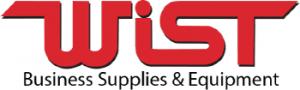 Wist-Office-Supplies