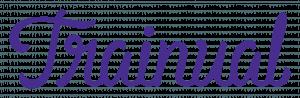 trainual-purple-logo1