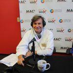 Andrew-Hayes-on-Phoenix-Business-RadioX