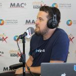 David-Cady-on-Phoenix-Business-RadioX