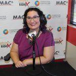 Jackie-Wheeler-on-Phoenix-Business-RadioX