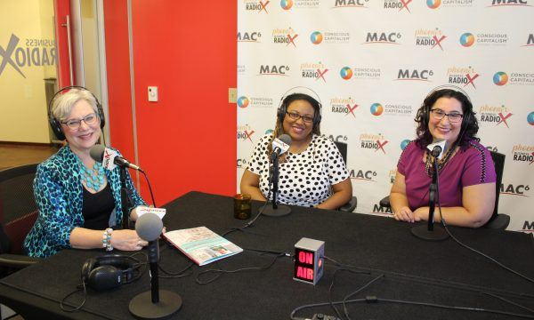 Jackie-Wheeler-with-JackieStyle-Image-and-Branding-Nadia-Brown-with-The-Doyenne-Agency-and-Jeanette-Knudsen-with-Design-for-a-Life-Span