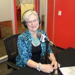 Jeanatte-Knudsen-on-Phoenix-Business-RadioX
