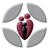 Design-for-a-life-span-logo