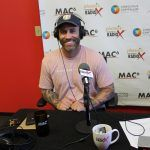 Michael-Spangenberg-on-Phoenix-Business-RadioX