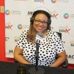 Nadia-Brown-on-Phoenix-Business-RadioX