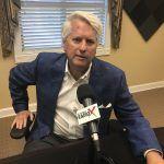 Roger Lusby, Partner in Charge of Alpharetta office, Frazier & Deeter