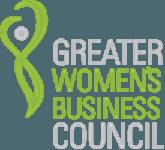 GWBC-Logo