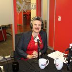 Brooke-Walker-on-Phoenix-Business-RadioX