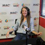 Caitlin-Barth-on-Phoenix-Business-RadioX
