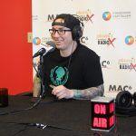 Chris-Huie-on-Phoenix-Business-RadioX