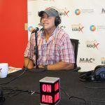 Chuck-Keels-on-Phoenix-Business-RadioX