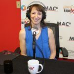 Cindy-Gordon-on-Phoenix-Business-RadioX