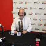 Dave-Waltzer-on-Phoenix-Business-RadioX