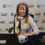 Kathleen-Gramzay-on-Phoenix-Business-RadioX