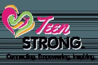 LOGO-TeenStrongTM