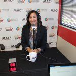 Loren-North-on-Phoenix-Business-RadioX