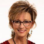 Marie-Burns-on-Phoenix-Business-RadioX