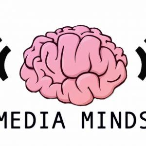 Media Minds || Hosted by: Sanjay Toure – Skye Estroff – Episode 1