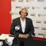 Mycal-Anders-on-Phoenix-Business-RadioX