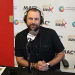 Ryan-Quinn-on-Phoenix-Business-RadioX