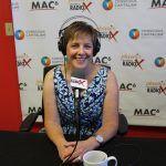 Sherry-Eklund-on-Phoenix-Business-RadioX