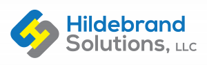 Hildebrand Solutions