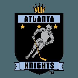 Atlanta Knights 25 Year Anniversary – 1994 Turner Cup Champions