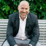 Dr-Richard-J-Brown-on-Phoenix-Business-RadioX