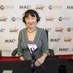 Elena-Zee-on-Phoenix-Business-RadioX