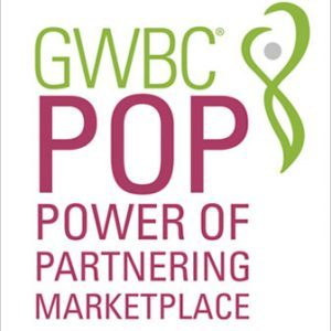 GWBC Radio: Power of Partnering Marketplace 2019