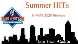 HIMMS2020Preview