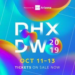 Phoenix-Design-Week
