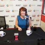 Jodi-Shaw-on-Phoenix-Business-RadioX