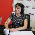 Kathy-Morgan-on-Phoenix-Business-RadioX