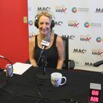 Leslie-Nilsen-on-Phoenix-Business-RadioX1