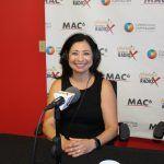 Lupe-Camargo-on-Phoenix-Business-RadioX