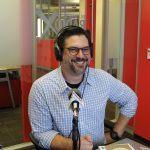 Mike-Marinello-on-Phoenix-Business-RadioX